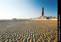 Blackpool Tower Ballroom  & 1940s Weekend 2020