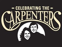 Cheshire - Celebrating the Carpenters Lunch