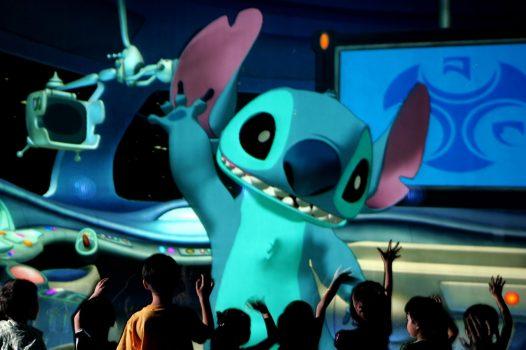 """Stitch"