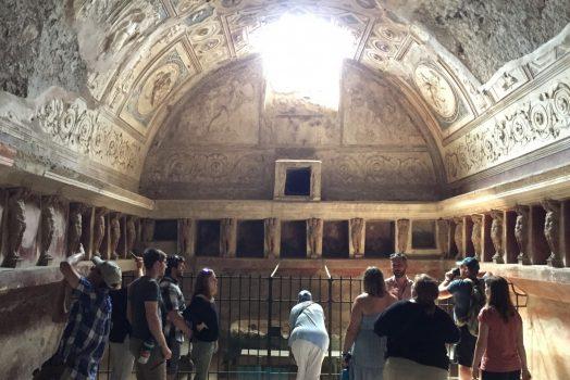 Pompeii, Campania, Italy (02 (JKY-NCN_SMA+TPA)