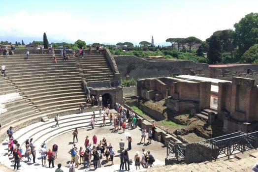 Pompeii, Campania, Italy (03 (JKY-NCN_SMA+TPA)