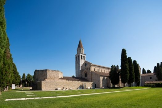 Aquileia-Friuli-Venezia-Giulia-Italy