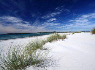 South Sardinia, Italy