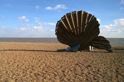 Aldeburgh (Jenny NCN) 01