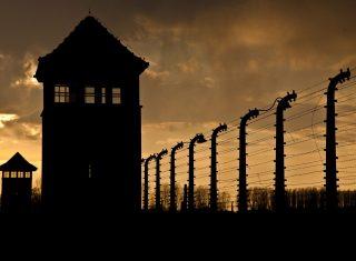 Historic Krakow Auschwitz, Birkenau, Poland ©Poland Tourist Organisation, K Kobus