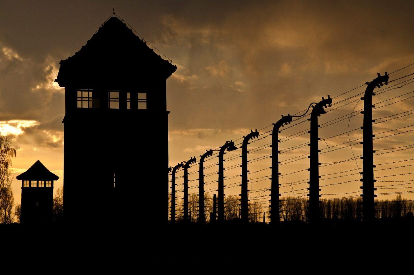 Historic Kraków Auschwitz, Birkenau, Poland, Krakow