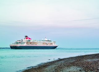 braemar-cruises Braemar © Fred. Olsen Cruise Lines 2017. All Rights Reserved.