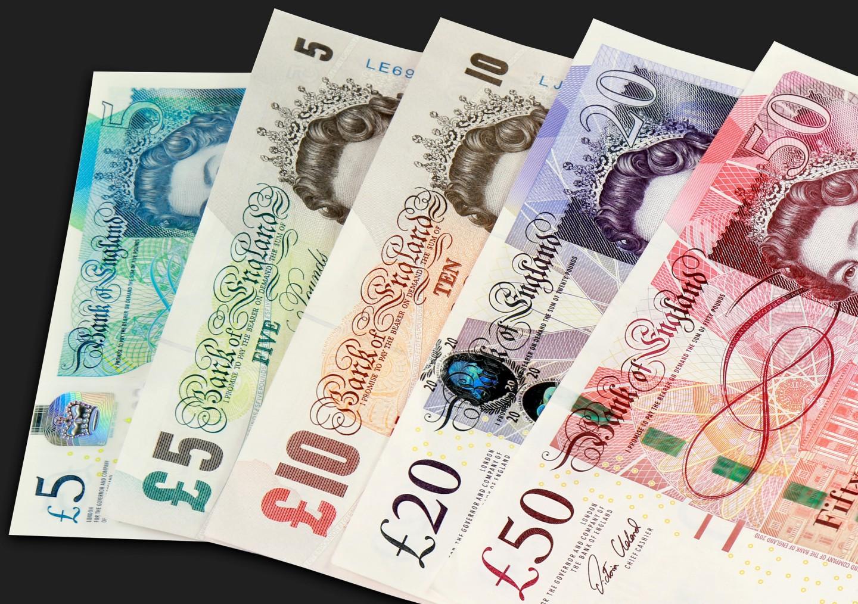 bank-of-england-bank-notes