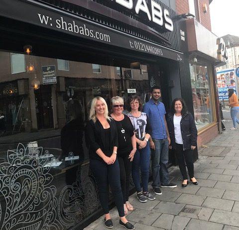 Birmingham Fam Trip - Shababs Restaurant (KWY_NCN)