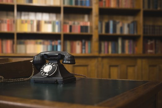 Bletchley-Park-Buckinghamshire-Telephone-©-Courtesy-of-Shaun-Armstrong-Bureau-for-Visual-Affairs-and-Andy-Stagg-Bletchley-Park-Trust