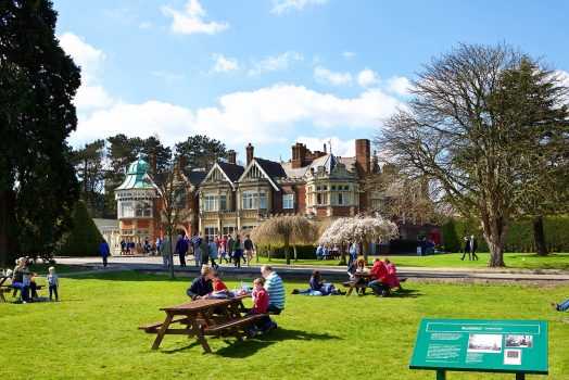 Bletchley-Park-Buckinghamshire-The-Mansion-2-©-Courtesy-of-Shaun-Armstrong-Bureau-for-Visual-Affairs-and-Andy-Stagg-Bletchley-Park-Trust