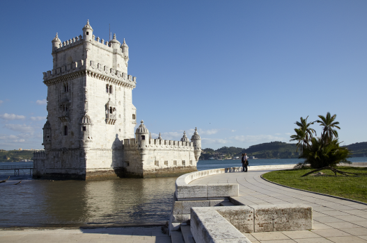 Lisbon, Portugal & Canaries / Canary Islands Cruise ©Fred.Olsen Cruise Lines