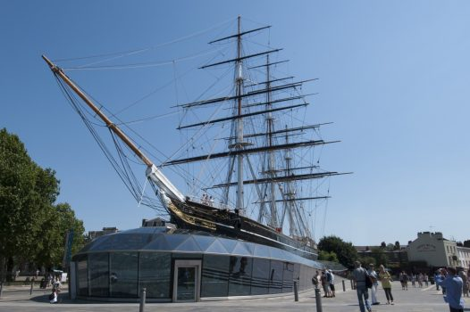 Cutty-Sark-Greenwich-02-©National-Maritime-Museum.jpg