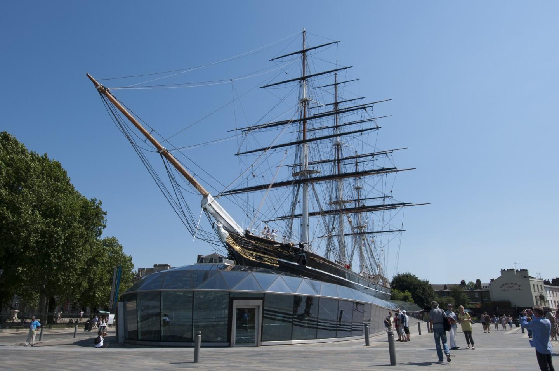 Cutty-Sark-Greenwich-02-©National-Maritime-Museum.jpg