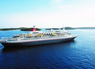 canary-islands-cruise-lisbon-madeira canary-islands-cruise-lisbon-madeira Boudicca at sea© Fred. Olsen Cruise Lines 2017. All Rights Reserved.