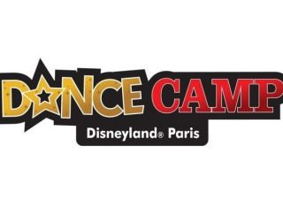 Dance Camp at Disneyland® Paris