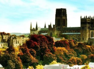 Durham And The North East Uk Group Tour Greatdays Travel Group
