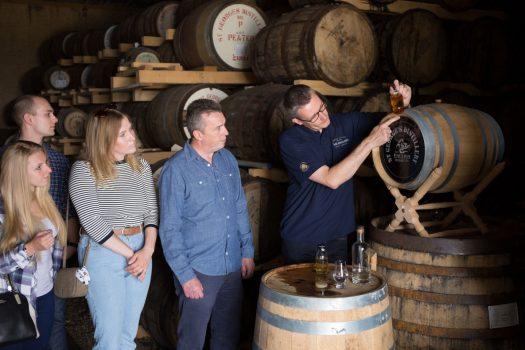 English Whisky, Norfolk (03-NCN)
