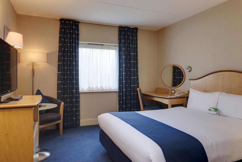 Hotels In Shepperton London