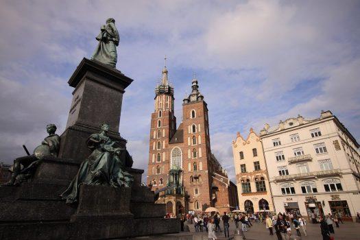 krakow-krakow-kosciol-mariacki-171-polish-tourist-organisation
