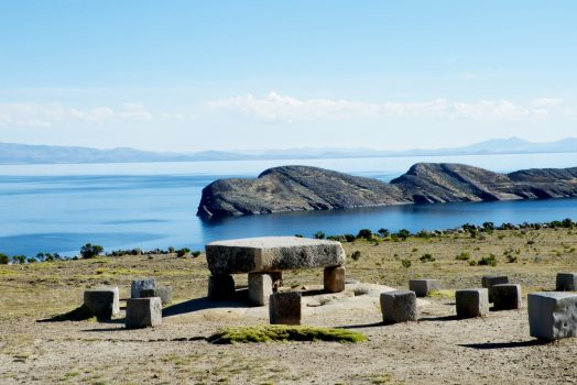 Bolivia, Lake Titica, group travel, group tour, worldwide group travel,