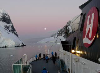 Hurtigruten Cruises for Groups