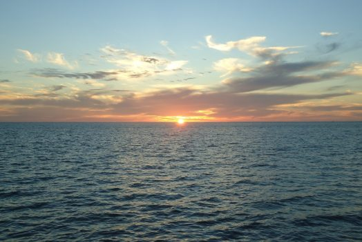 Africa, Madagascar, Ifaty, sea, coast, beach, nature, group travel,