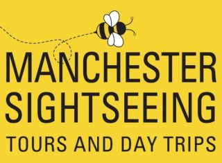 Manchester Sight Seeing Tours Day Trips