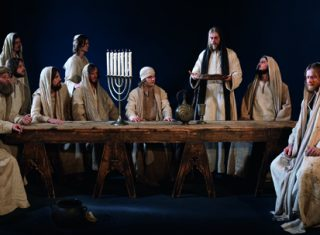Oberammergau Passion Play Dates