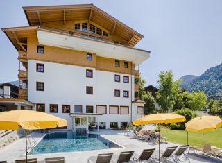 Hotel Postwirt Soll