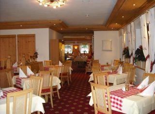 Postwirt Hotel Restaurant