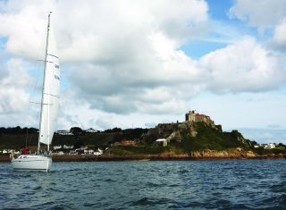 Group Tours to the Channel Islands