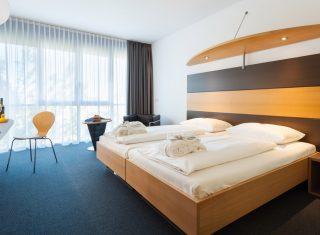 SEEhotel-Friedrichshafen-double-room