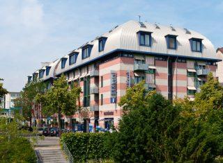 SEEhotel-Friedrichshafen-exterior