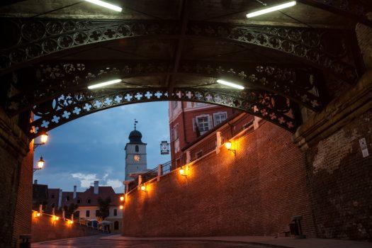 Romania, Transylvania, Sibiu,, Group Travel, Literary tour, book tour, Dracula NCN