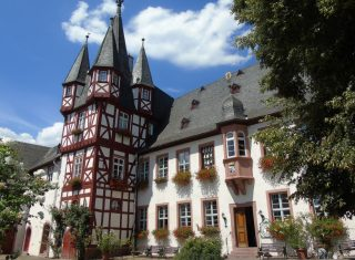 Germany Group Travel