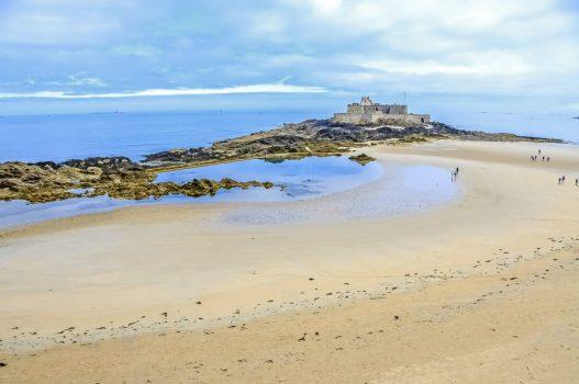 St-Malo-Brittany-France-©tourismebretagne-photos.com-Jacqueline-Piriou