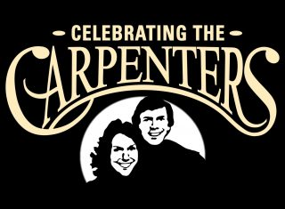 Celebrating the Carpenters Tribute Lunch