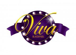 Viva Cabaret Blackpool